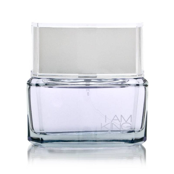 I Am King by Sean John Fragrances for Men 1.7 oz Eau de Toilette Spray (Tester)