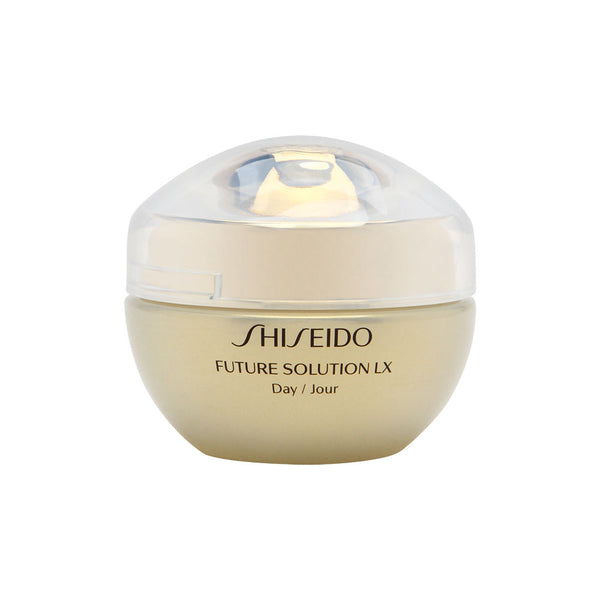 Shiseido Future Solution LX Total Protective Cream SPF 20 50ml/1.7oz