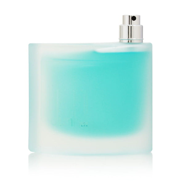 Dunhill Pure by Alfred Dunhill for Men 2.5 oz Eau de Toilette Spray (Tester no Cap)