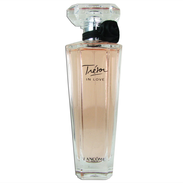 Tresor In Love For Women By Lancome 2.5 oz Eau De Parfum Spray Tst