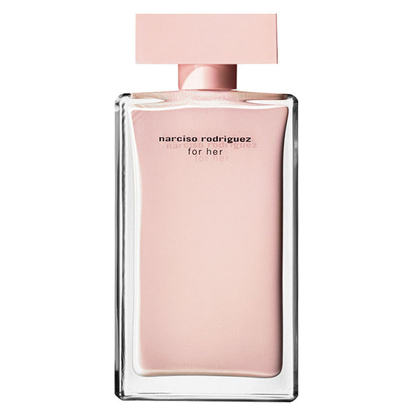 Narciso Rodriguez for Her 3.3 oz 100 ml Eau de Parfum Spray Tester