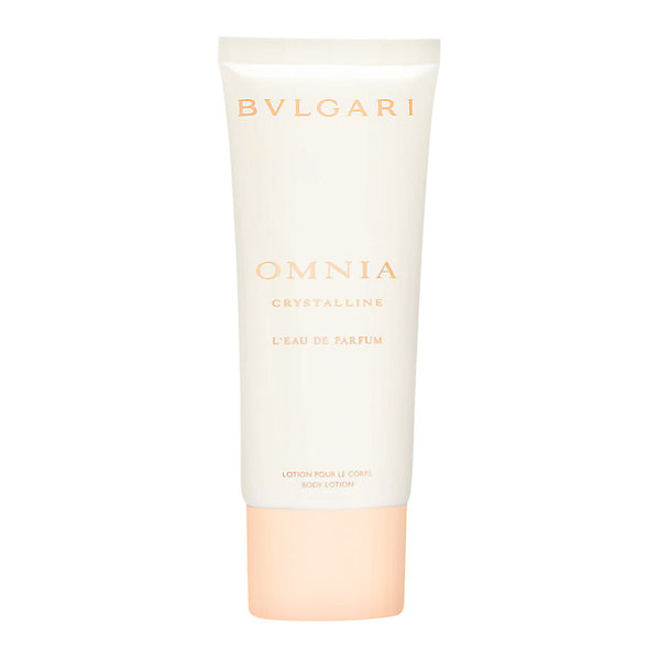 Bvlgari AQVA Divina for Women 3.4 oz Bath and Shower Gel