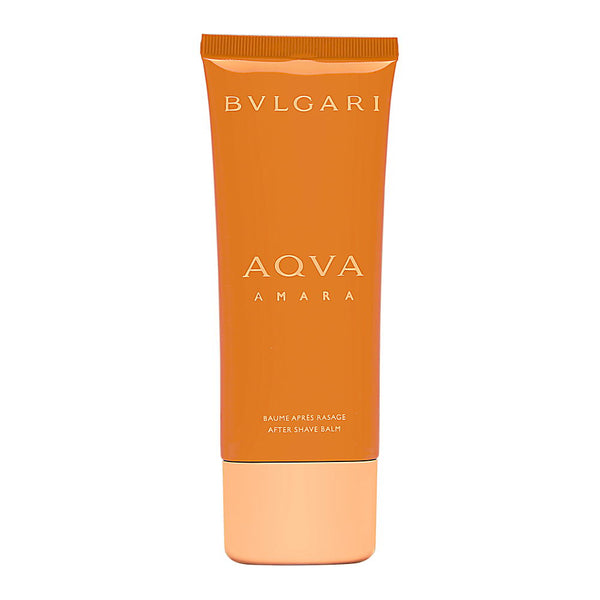 Bvlgari AQVA Amara for Men 3.4 oz After Shave Balm