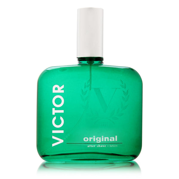 Victor Original by Parfums Victor for Men 3.4 oz After Shave Pour