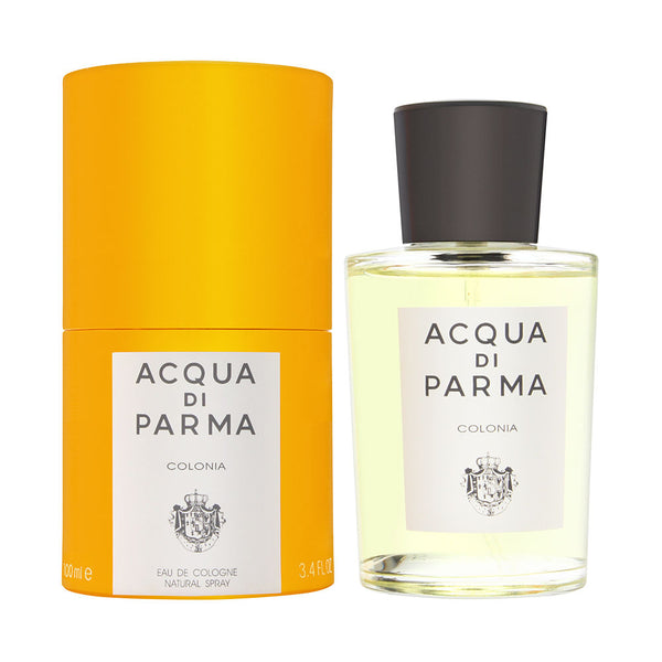 Acqua Di Parma Colonia 3.4 oz Eau de Cologne Spray
