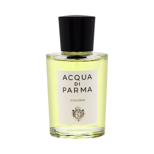 Acqua Di Parma Colonia 3.4 oz Eau de Cologne Spray (Tester)