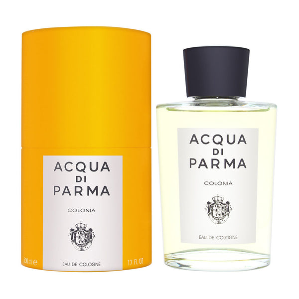 Acqua Di Parma Colonia 17.0 oz Eau de Cologne Splash