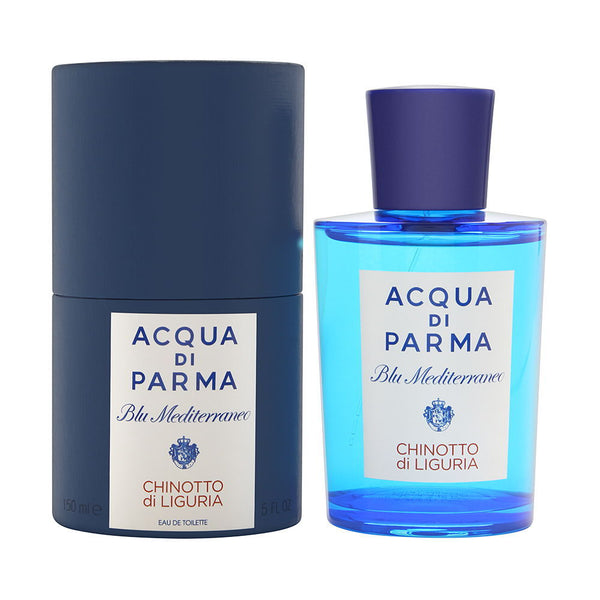 Acqua Di Parma Blu Mediterraneo Chinotto di Liguria 5.0 oz Eau De Toilette Spray