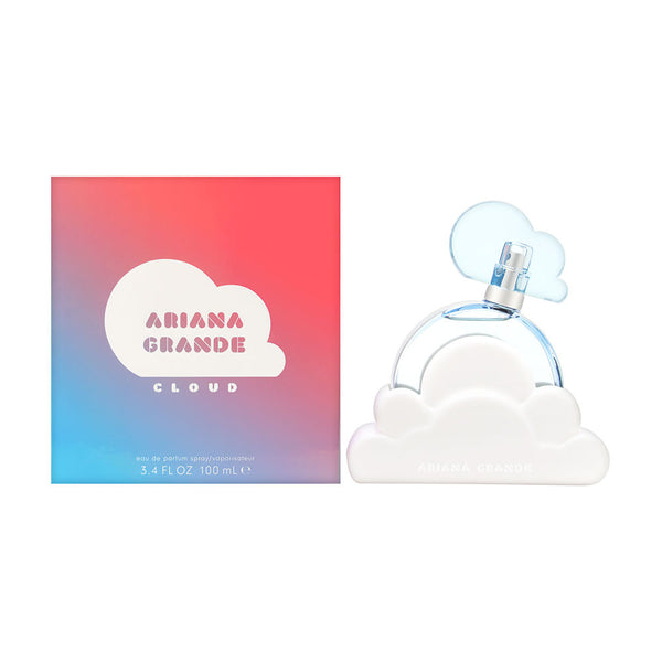 Cloud by Ariana Grande for Women 3.4 oz Eau de Parfum Spray