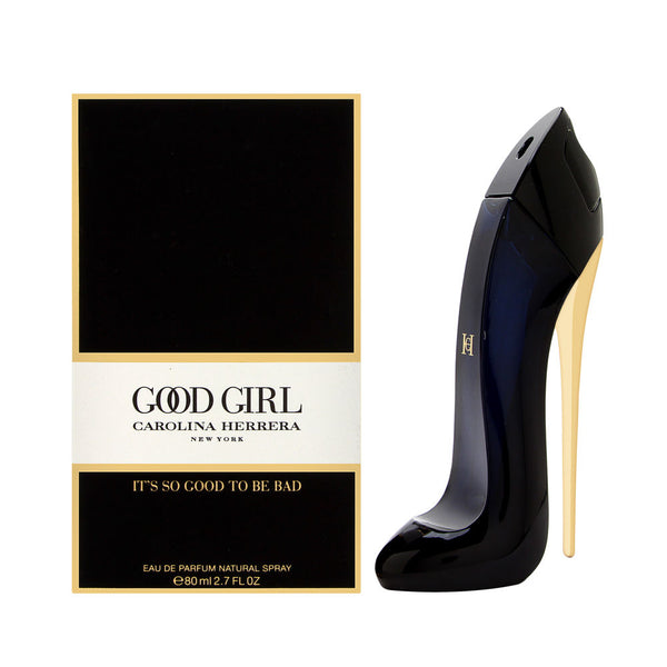 Good Girl by Carolina Herrera for Women 2.7 oz Eau de Parfum Spray