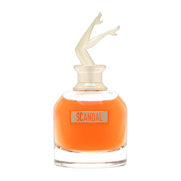 Scandal by Jean Paul Gaultier for Women 2.7 oz Eau de Parfum Spray (Tester)
