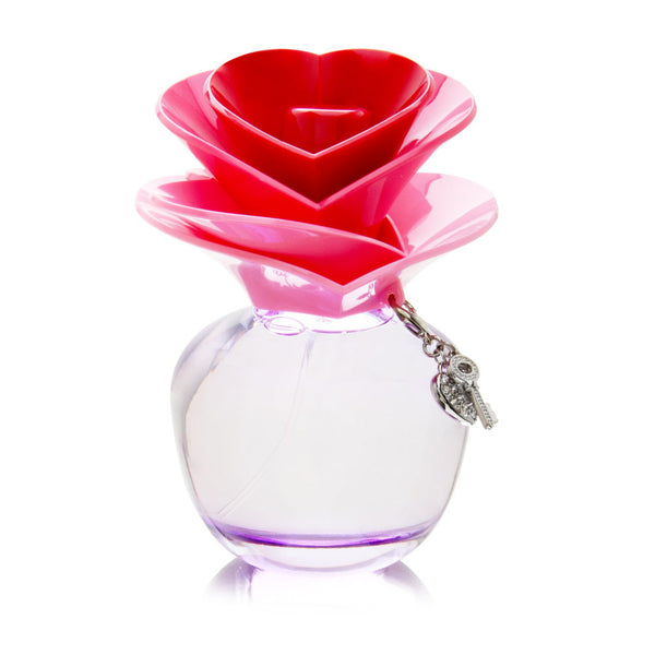 Justin Bieber Someday for Women 3.4 oz Eau de Parfum Spray (Tester No Cap)