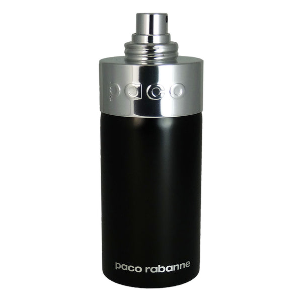 Paco for Men by Paco Rabanne 3.4 oz Eau de Toilette Spray Tester