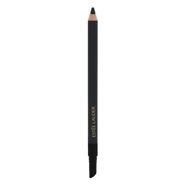 Estee Lauder Double Wear Stay-In-Place Eye Pencil Smoke