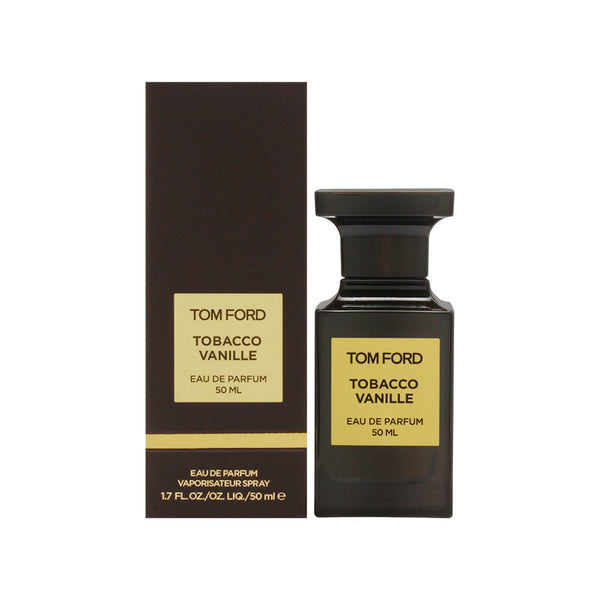 Tom Ford Tobacco Vanille 1.7 oz Eau de Parfum Spray