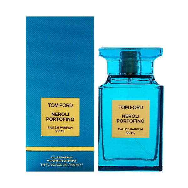 Tom Ford Neroli Portofino 3.4 oz Eau de Parfum Spray