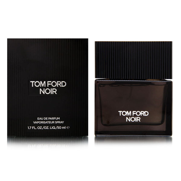 Tom Ford Noir for Men 1.7 oz Eau de Parfum Spray