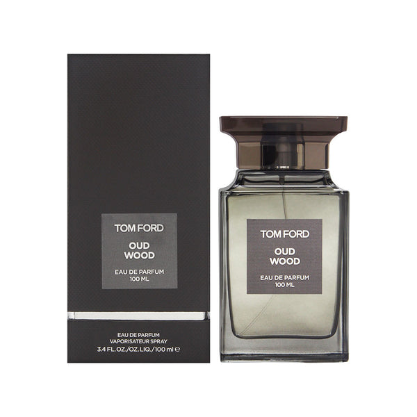 Tom Ford Oud Wood 3.4 oz Eau de Parfum Spray