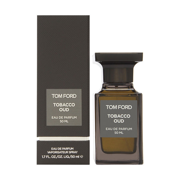 Tom Ford tobacco Oud 1.7 oz Eau de Parfum Spray