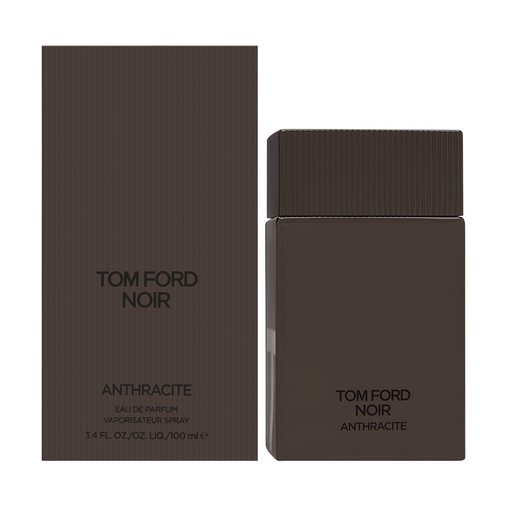 Tom Ford Noir Anthracite for Men 3.4 oz Eau de Parfum Spray