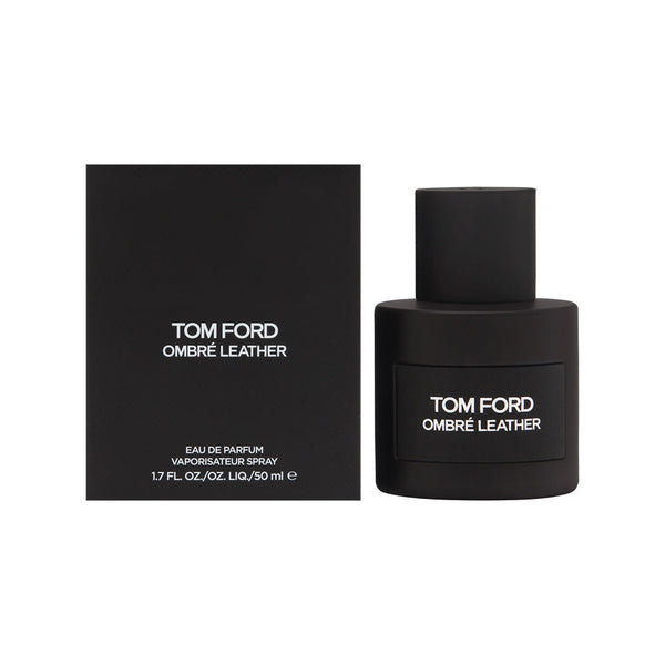 Tom Ford Ombre Leather 1.7 oz Eau de Parfum Spray