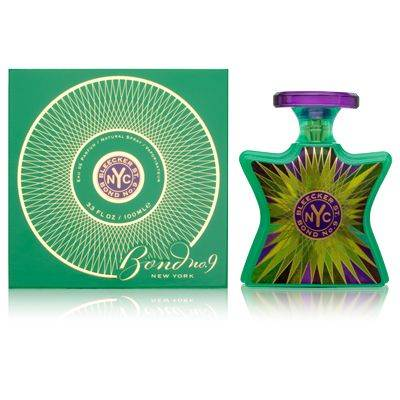 Bond No. 9 Bleecker Street 3.3 oz Eau de Parfum Spray