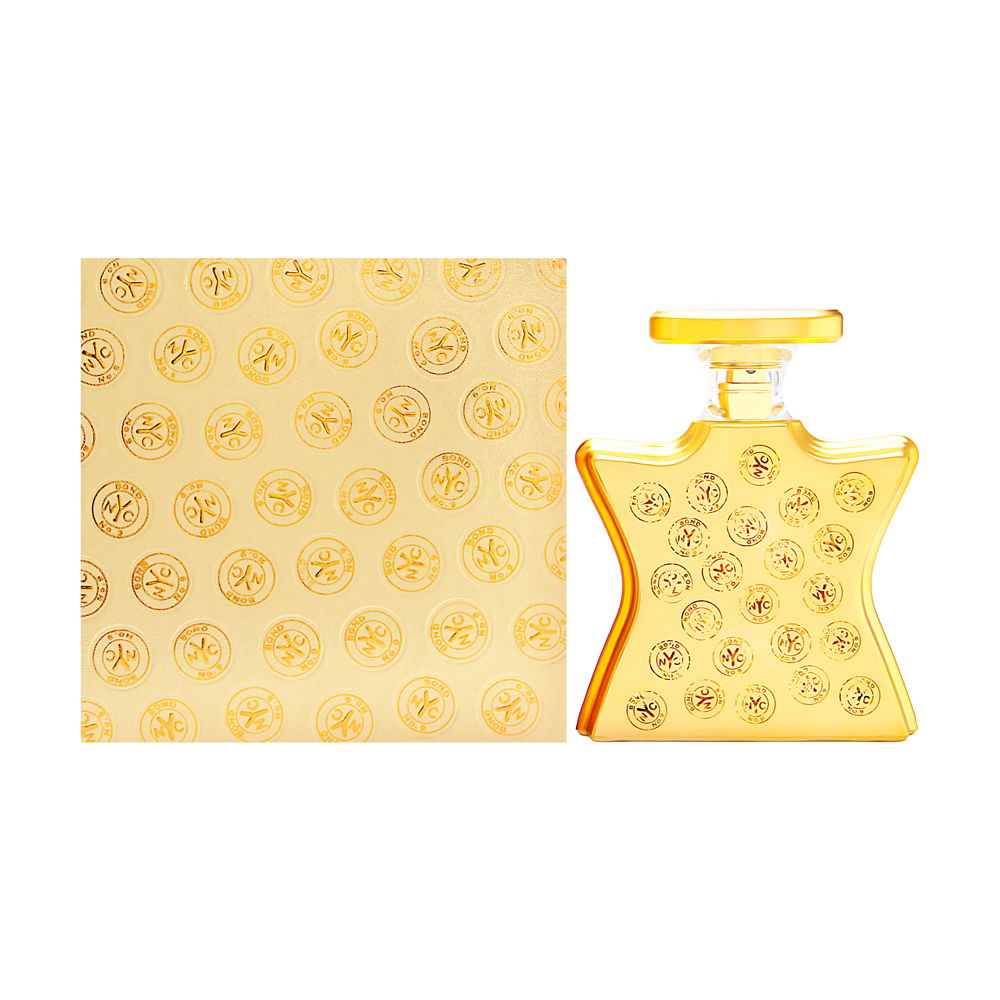 Bond No. 9 Signature Perfume 3.3 oz Parfum Spray