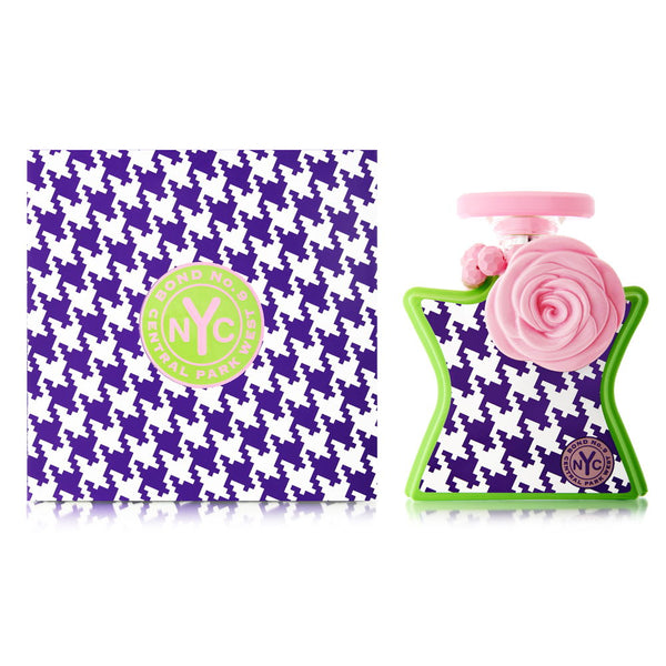Bond No. 9 Central Park West 3.3 oz Eau de Parfum Spray