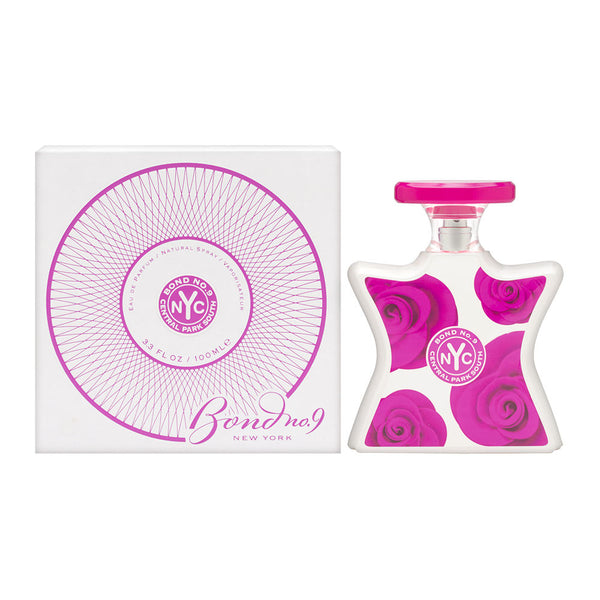 Bond No. 9 Central Park South 3.3 oz Eau de Parfum Spray