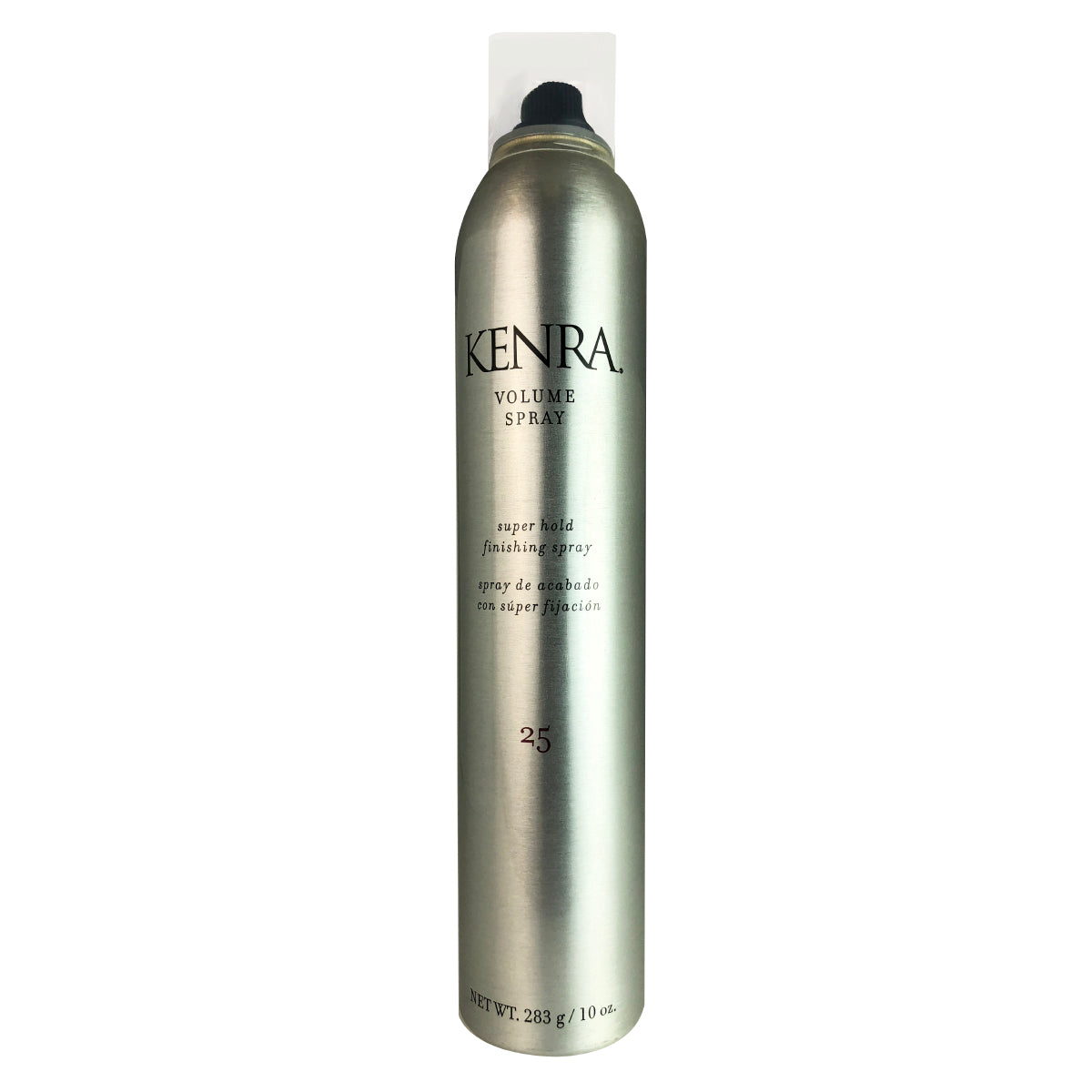 Kenra Volume Hair Spray #25 - 10 oz