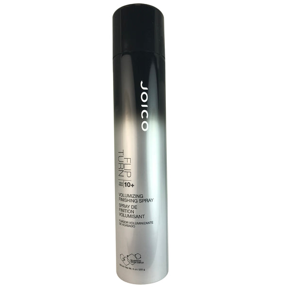 Joico Flip Turn Volumizing Hair Spray 9 oz