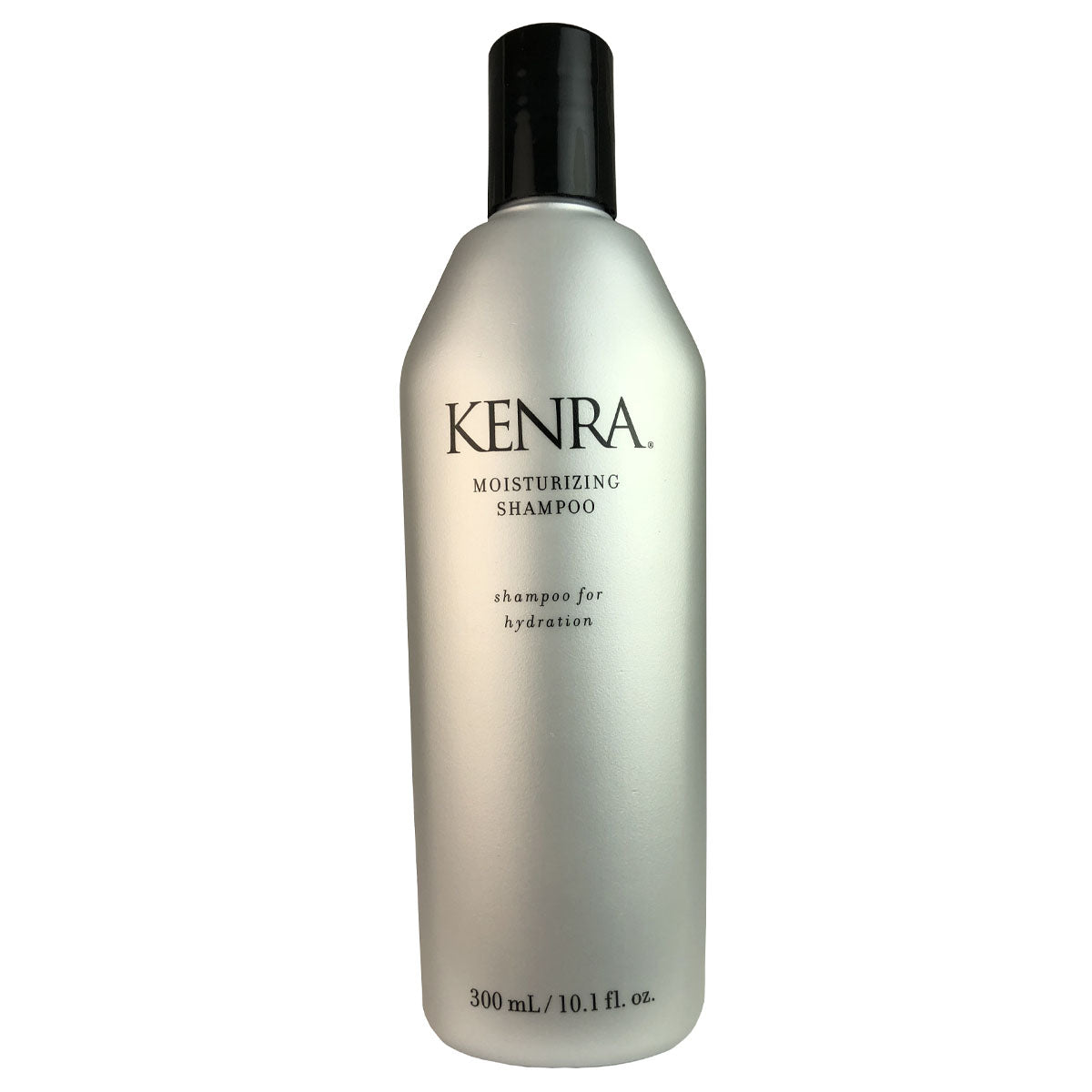 Kenra Moisturizing Hair Shampoo 10.1 oz