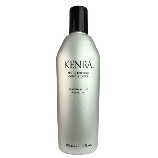 Kenra Moisturizing Hair Conditioner 10.1 oz