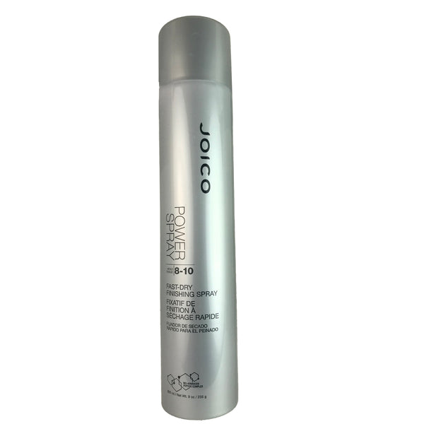 Joico Power Hair Spray 9 oz