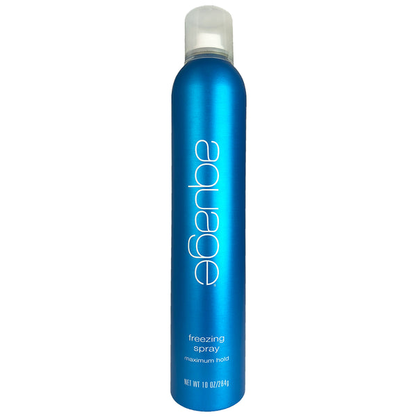Aquage Freezing Hair Spray 10 oz.