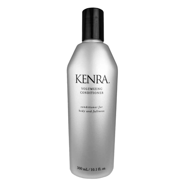 Kenra Volumizing Conditioner 10.1 oz