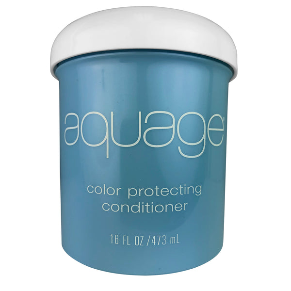 Aquage Color Protecting Conditioner 16 oz