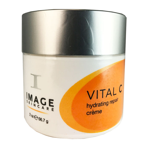 Image Vital C Hydrating Repair Face Creme 2 oz