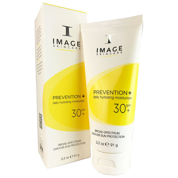 Image Prevention + Daily Hydration Facial Moisturizer SPF 30 3.2 oz