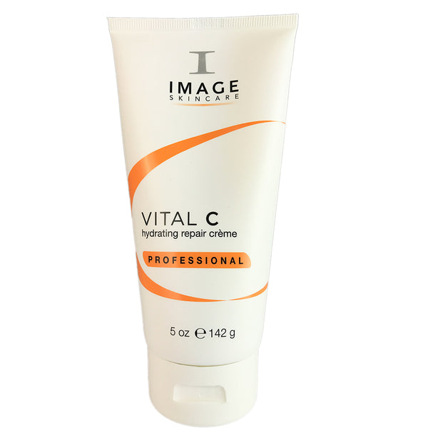 Image Vital C Hydrating Repair Face Creme Professional 5 oz