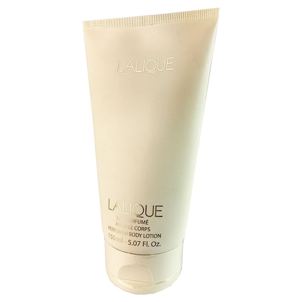 Lalique Body Lotion For Women By Lalique 5.07 oz