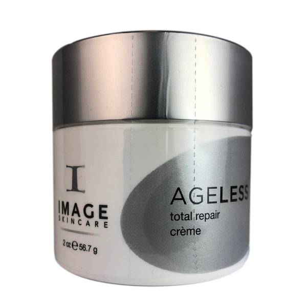 Image Ageless Total Repair Face Crème Women 2oz
