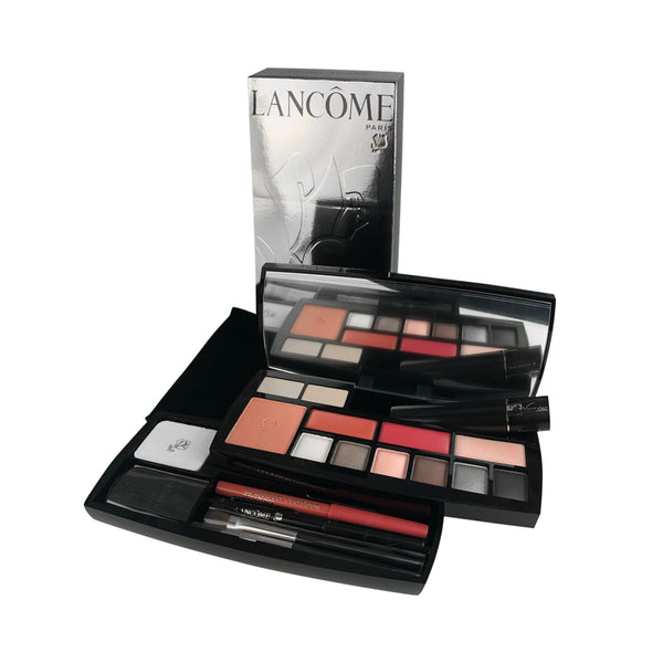 Lancome Absolu Voyage Make-Up Palette Set
