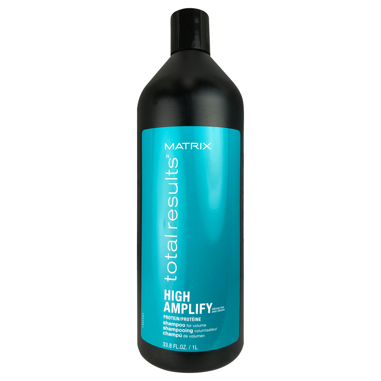 Matrix Total Results High Amplify Shampoo 33.8 oz