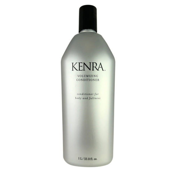Kenra Voliminizing Conditioner For Body and Fullness 33.8 oz