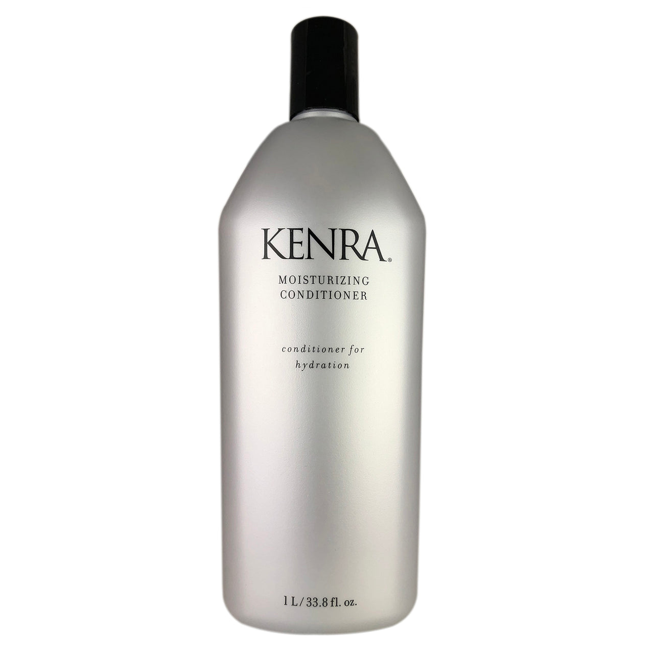 Kenra Moisturizing Conditioner Deep Penetrating Formula for Maximum Hydration 33.8 oz