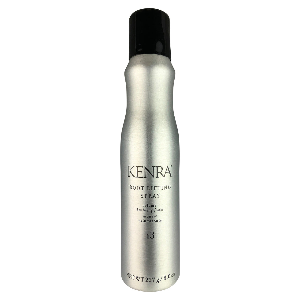 Kenra Root Lifting Hair Spray Volume Building Foam #13 8 oz