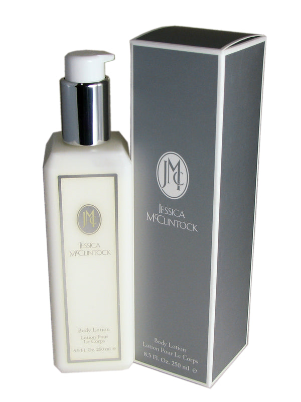 Jessica Mcclintock By Jessica Mcclintock For Women. Lotion 8.5 Oz.