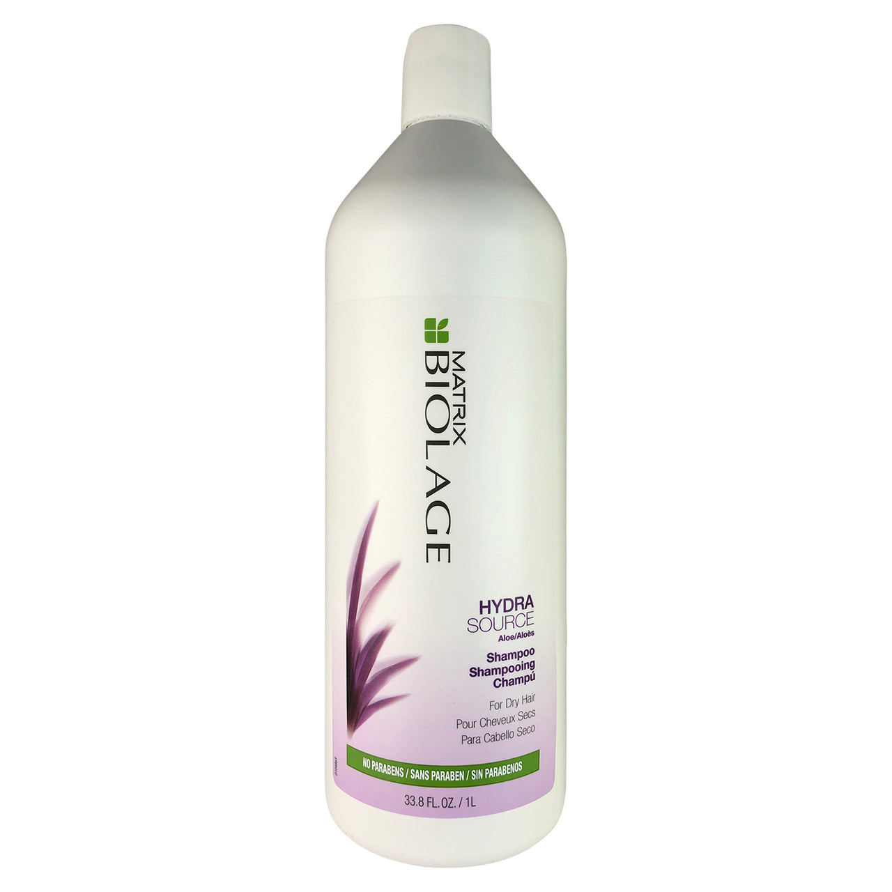 Matrix Biolage Hydrasource Shampoo 1 Liter