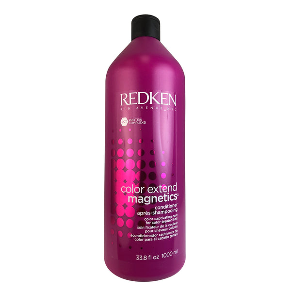 Redken Color Extend Magnetics Conditioner 1 Liter